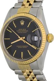 Rolex Datejust inventory number C49996 image