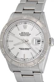Rolex Datejust inventory number C49997 image