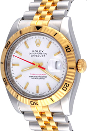 Rolex Datejust inventory number C50001 image
