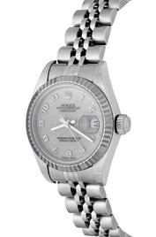 Rolex Datejust inventory number C50033 image