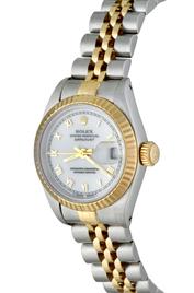 Rolex Datejust inventory number C50035 image