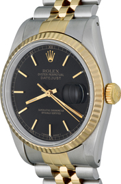 Rolex Datejust inventory number C50056 image