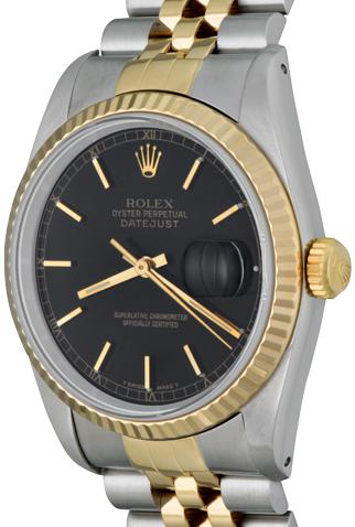 Product rolex datejust 16233 main2 c50056