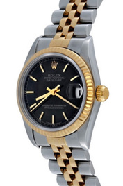 Rolex Datejust inventory number C50079 image