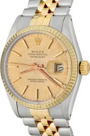 Rolex WristWatch inventory number C50151 image