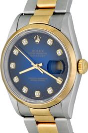Rolex WristWatch inventory number C50235 image