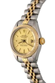 Rolex Datejust inventory number C50259 image