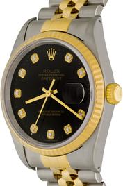 Rolex WristWatch inventory number C50283 image