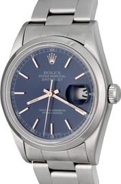Rolex Datejust inventory number C50294 image