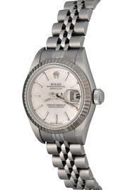 Rolex Datejust inventory number C50300 image