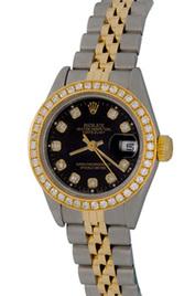 Rolex WristWatch inventory number C50349 image