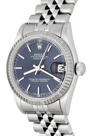 Rolex Datejust inventory number C50353 image