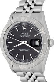 Rolex Datejust inventory number C50387 image