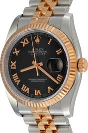 Rolex Datejust inventory number C50423 image