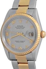 Rolex WristWatch inventory number C50451 image