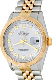 Rolex Datejust inventory number C50455 image