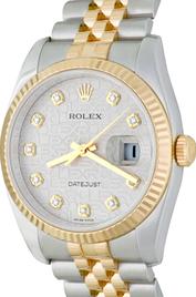 Rolex WristWatch inventory number C50457 image