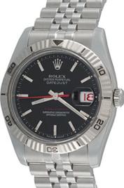 Rolex WristWatch inventory number C50468 image