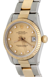 Rolex WristWatch inventory number C50478 image