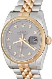 Rolex WristWatch inventory number C50485 image