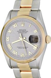 Rolex WristWatch inventory number C50491 image