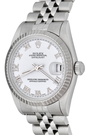 Rolex WristWatch inventory number C50493 image