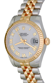Rolex WristWatch inventory number C50561 image