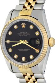 Rolex WristWatch inventory number C50590 image