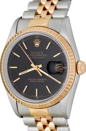Rolex WristWatch inventory number C50591 image