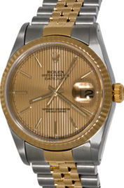 Rolex WristWatch inventory number C50603 image
