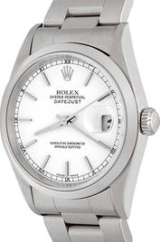 Rolex WristWatch inventory number C50619 image