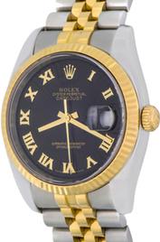 Rolex Datejust inventory number C50620 image