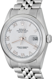Rolex WristWatch inventory number C50628 image