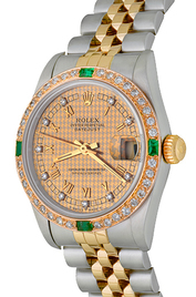 Rolex WristWatch inventory number C50642 image