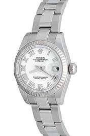 Rolex WristWatch inventory number C50664 image