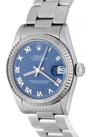 Rolex WristWatch inventory number C50684 image