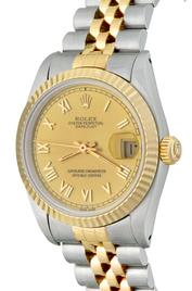 Rolex WristWatch inventory number C50685 image