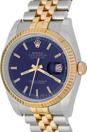 Rolex WristWatch inventory number C50697 image