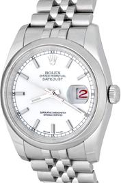 Rolex WristWatch inventory number C50702 image