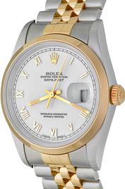 Rolex WristWatch inventory number C50706 image