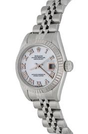 Rolex WristWatch inventory number C50708 image