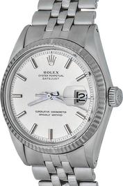 Rolex WristWatch inventory number C50711 image