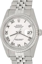 Rolex WristWatch inventory number C50746 image