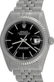 Rolex WristWatch inventory number C50752 image