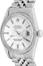 Rolex WristWatch inventory number C50753 image