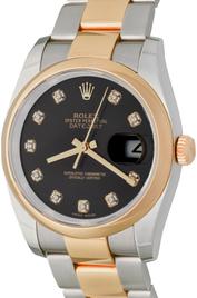 Rolex WristWatch inventory number C50770 image