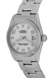Rolex WristWatch inventory number C50773 image
