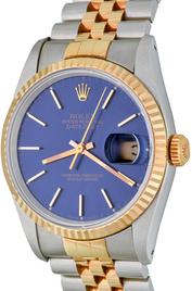 Rolex WristWatch inventory number C50777 image