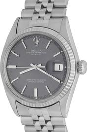 Rolex WristWatch inventory number C50781 image