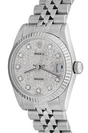 Rolex WristWatch inventory number C50789 image